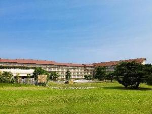 Hotel Sokan