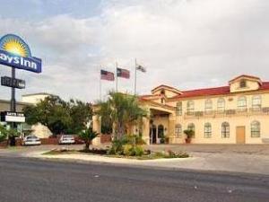 Days Inn SeaWorld San Antonio