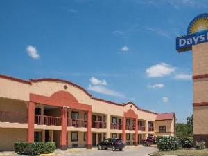 Days Inn Temple