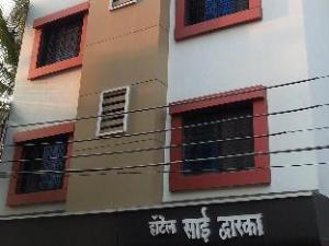 Hotel Sai Dwarka