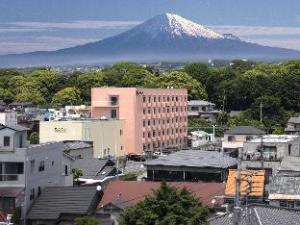 Hotel 24 NISHI IN Fujisan