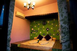 Sweet Garden Home Resort 2