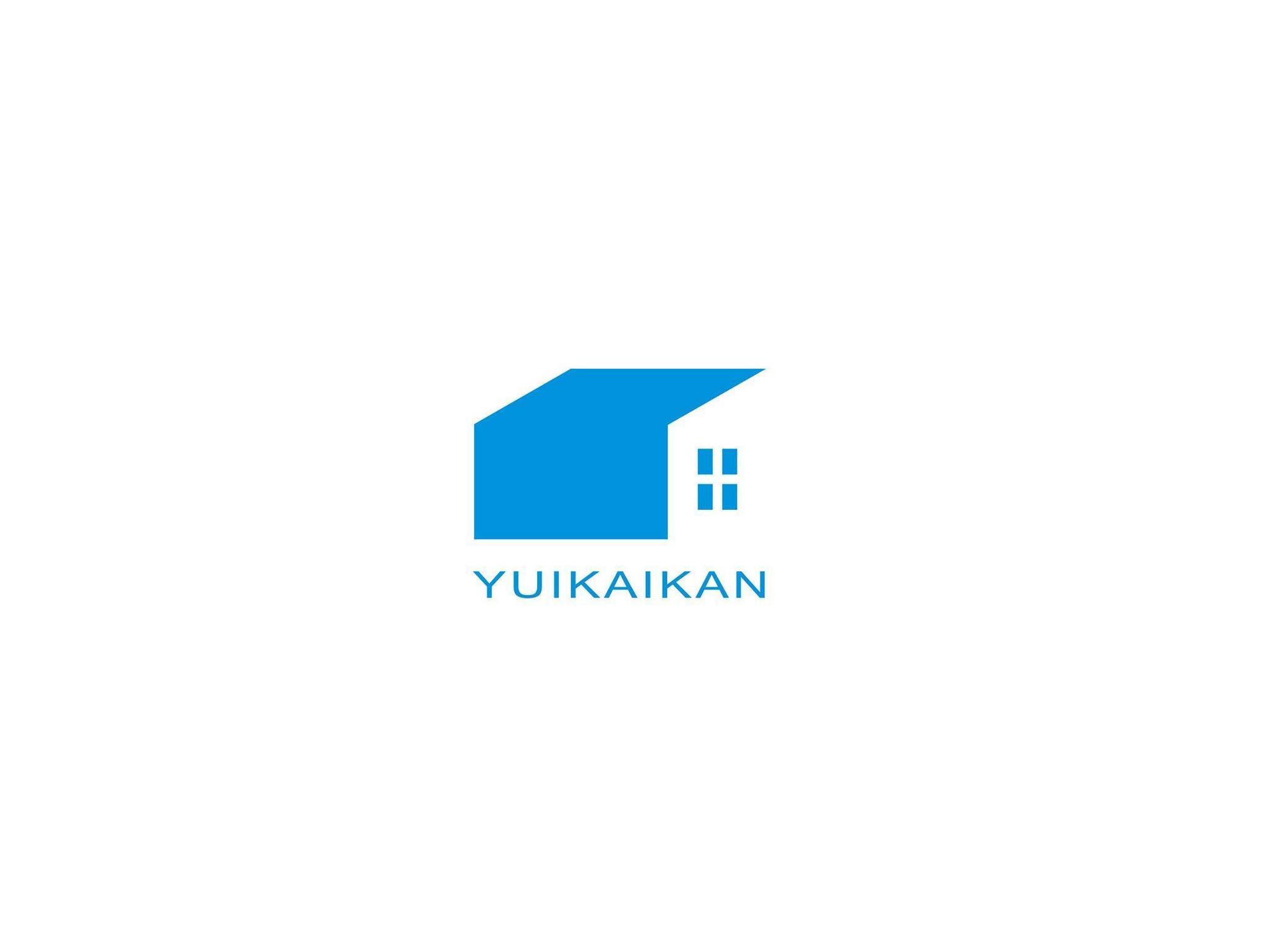 Yui Kaikan