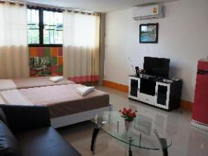 Noble House 2 Chiangmai