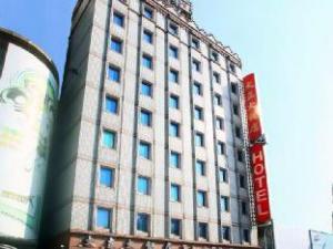 Ta Lee Hotel