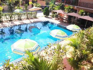 Siam Tara Resort Chiangkhong สยาม ธารา รีสอร์ต เชียงของ