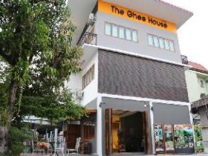 The Ghee House