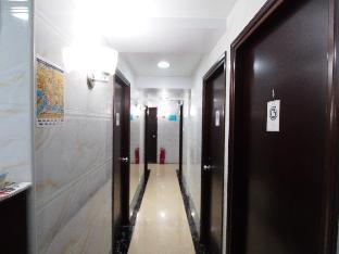 Hung Kiu Guest House 4