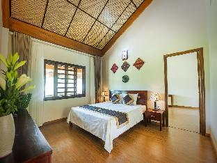 Hoa Binh Hotel 1