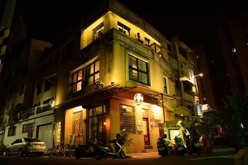 Dream Corner Hostel