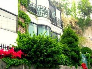 Coex BnB House
