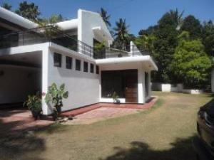 Summerside Villa-Kandy