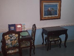 picture 5 of Kokomos Suites Hotel