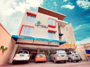 Graha Cempaka Boutique Hotel