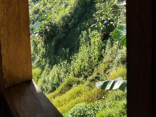 picture 4 of Batad Transient House