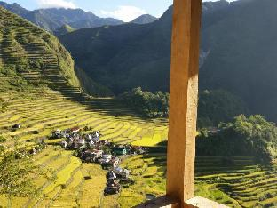 picture 5 of Batad Transient House