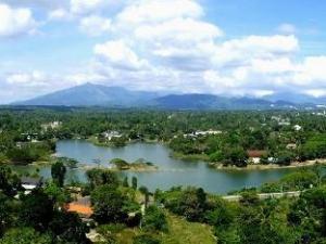 Villa Arunalu Kandy
