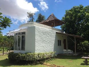 ラビアン ケウムクダ リゾート Rabiang Kaewmukda Resort