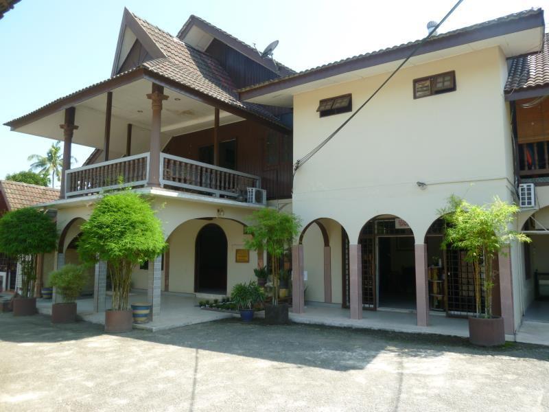 Desa Permai Rest House