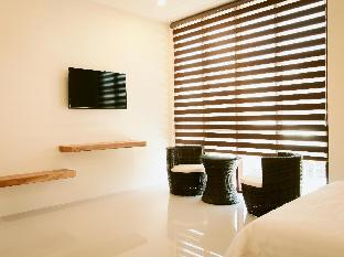 picture 2 of Casa Rafael