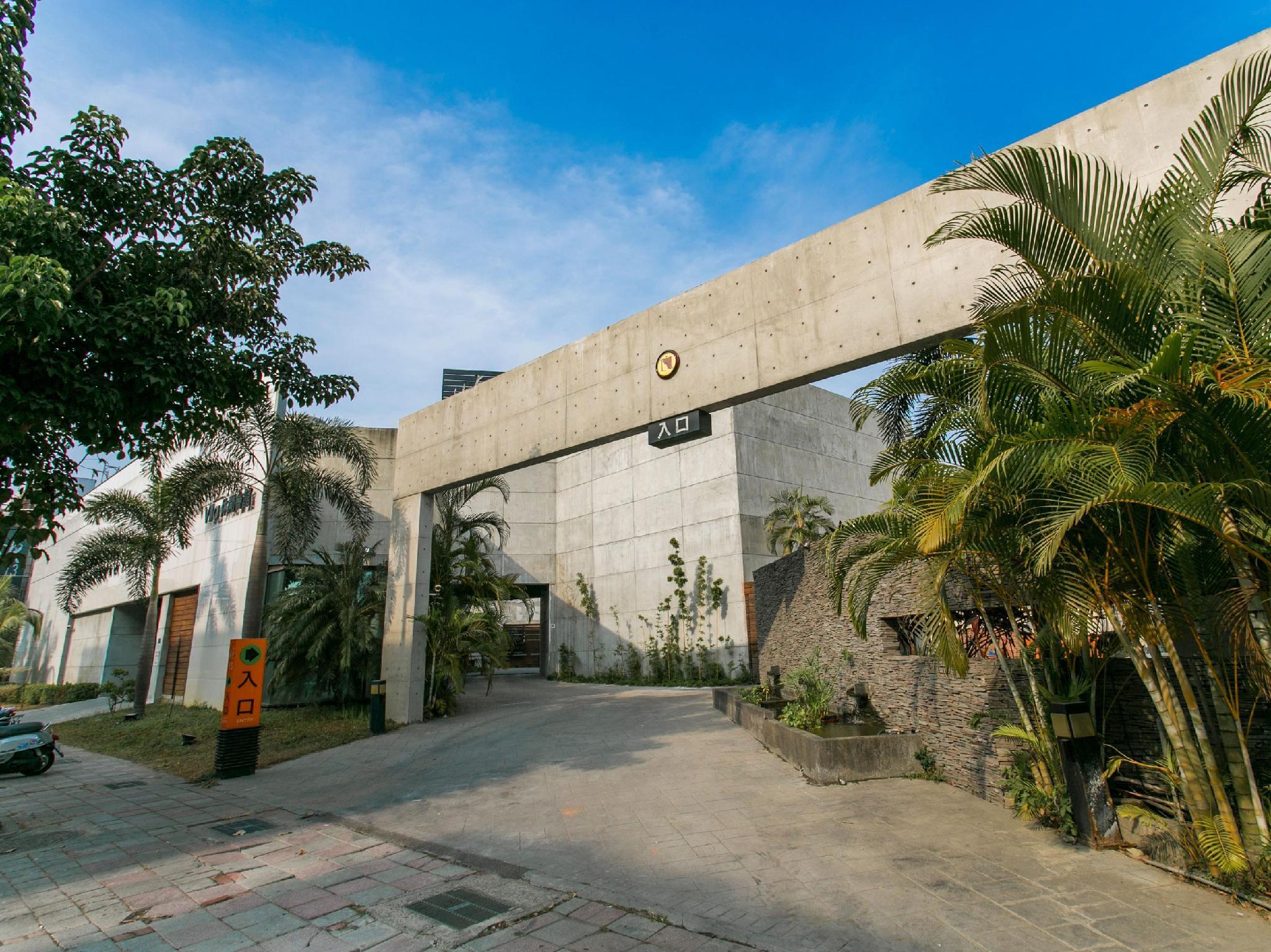 Zhen 13 Villa Motel