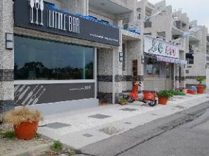 Little Bar Guesthouse