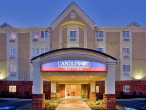 Candlewood Suites Virginia Beach-Norfolk
