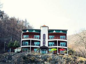 Poong Gyeong Hostel