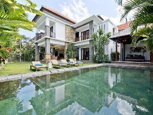 Seratus Villa