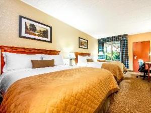 Holiday Inn York Hotel