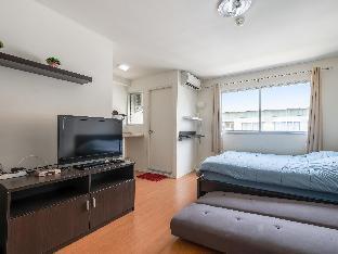 [ムアンチョンブリー]アパートメント(28m2)| 1ベッドルーム/1バスルーム B1 8