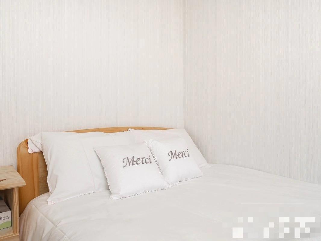 Namba 5min Sweet Home X 302