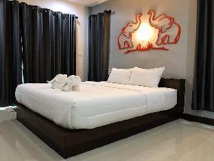 チャン プアック リゾート ロンフィブーン ナコーンシータマラット Chang Puak Resort Ronphiboon Nakornsrithamarat