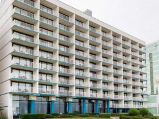 Comfort Inn and Suites Virginia Beach - Oceanfront