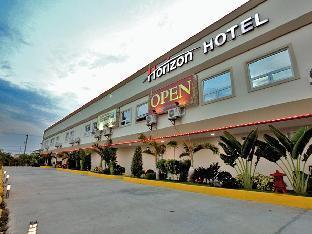 picture 1 of Horizon Hotel