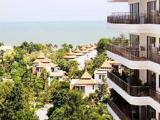 %name Boat House Hua Hin หัวหิน/ชะอำ