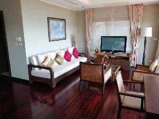 [コーチャーンタイ]アパートメント(35m2)| 2ベッドルーム/2バスルーム Attractive Seaview Apartment - Amazing Seaview