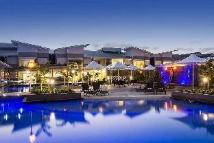 1770 Lagoons Central Apartment Resort Agnes Water Queensland Australia
