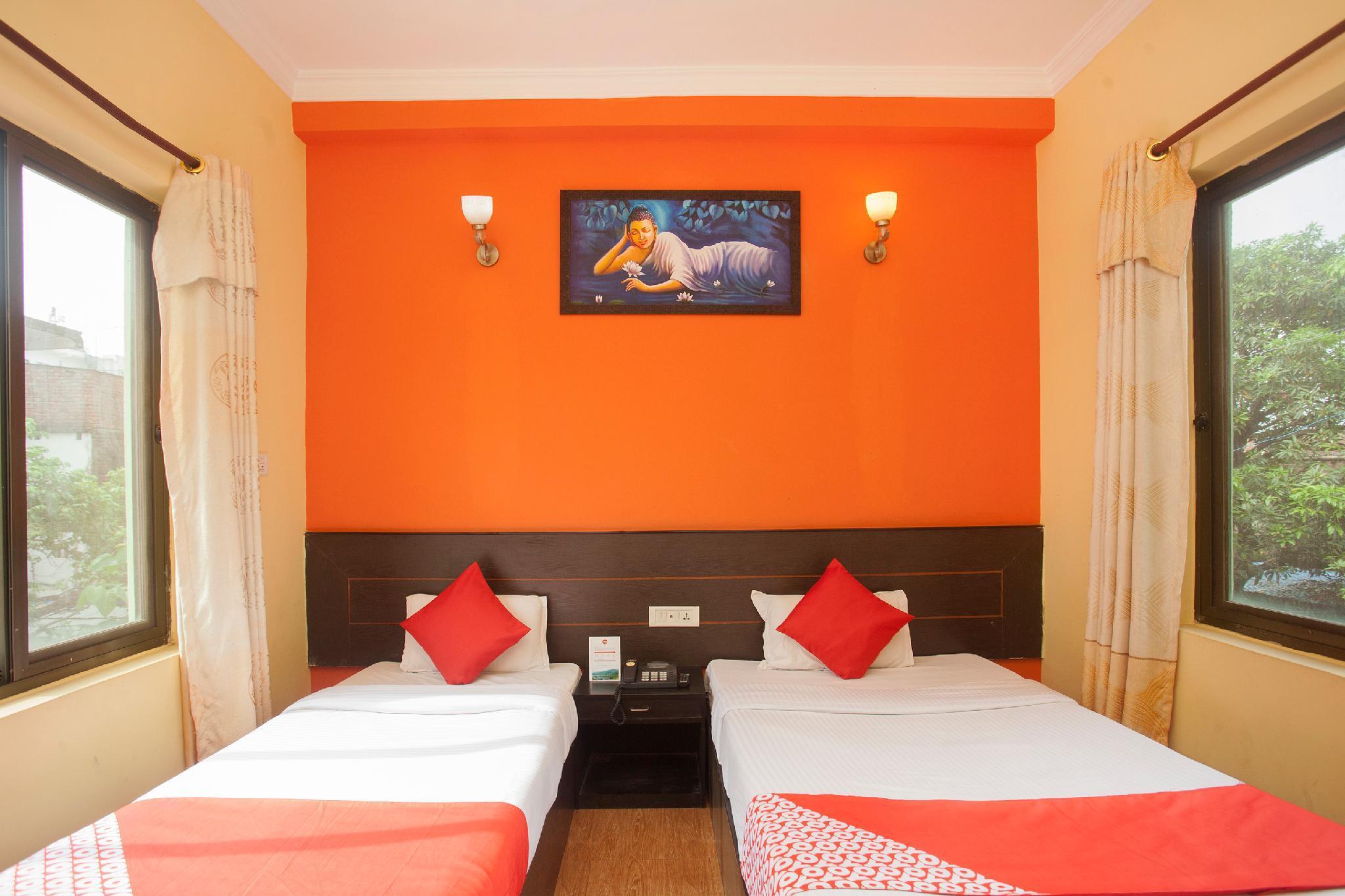 OYO 524 Lumbini Guest House