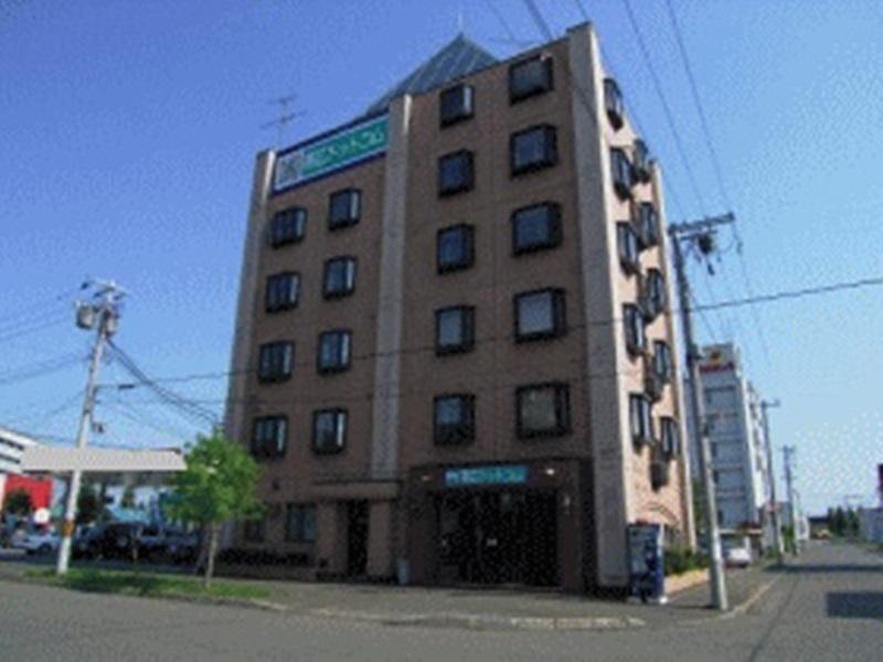 Obihiro Weekly Dotcom