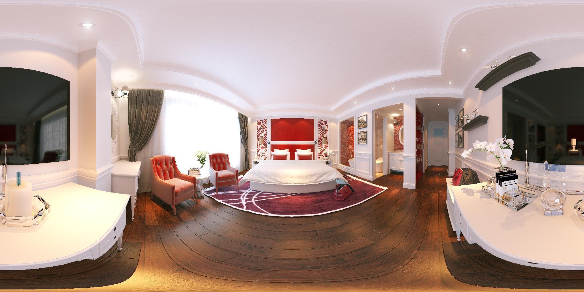 Gem Premier Luxury 4 Stars Hotel And Spa