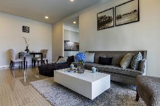 Spacious 1 Bedroom Apartment, Soi Sukhumvit 39 บ้านเดี่ยว 1 ห้องนอน 1 ห้องน้ำส่วนตัว ขนาด 55 ตร.ม. – สุขุมวิท