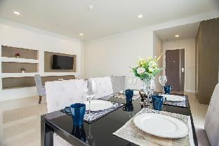 Stylish 2 Bedroom Apartment Soi 39 Sukhumvit อพาร์ตเมนต์ 2 ห้องนอน 2 ห้องน้ำส่วนตัว ขนาด 115 ตร.ม. – สุขุมวิท