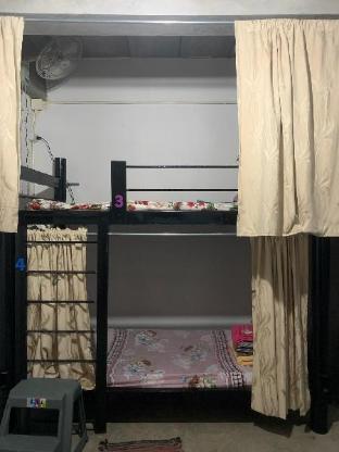 Gris home บ้านเดี่ยว 1 ห้องนอน 2 ห้องน้ำส่วนตัว ขนาด 20 ตร.ม. – วัวลาย