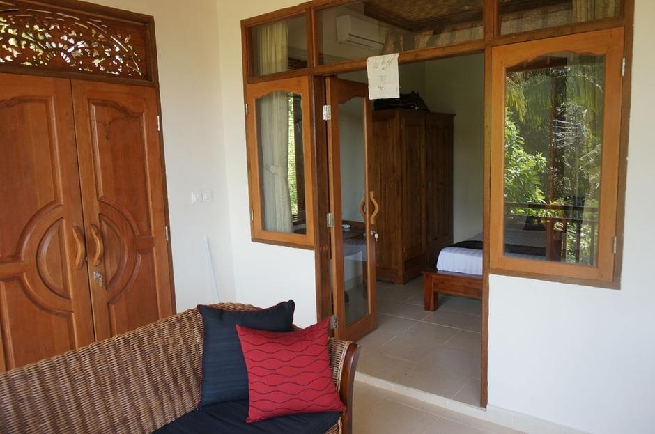 Villa Mimpi Indah Lembongan