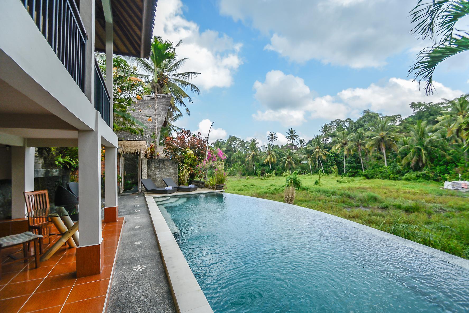 Le Sabot Bali
