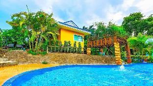 Baan Suan Plam Resort Bueng Saen Suk บ้านสวนพลัม รีสอร์ต บึงแสนสุข