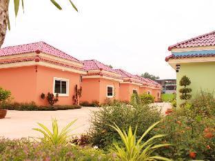 Klai Baan Resort ใกล้บ้าน รีสอร์ต