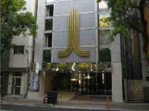 B&B Park Hotel Kagoshima Annex (B&B Park Hotel Kagoshima Annex)