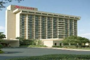 Atlanta Marriott Northwest